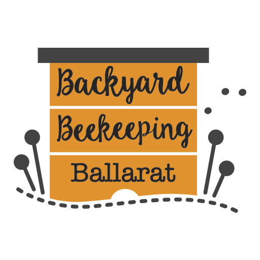Backyard Beekeeping Ballarat   Local and passionate backyard beekeepers