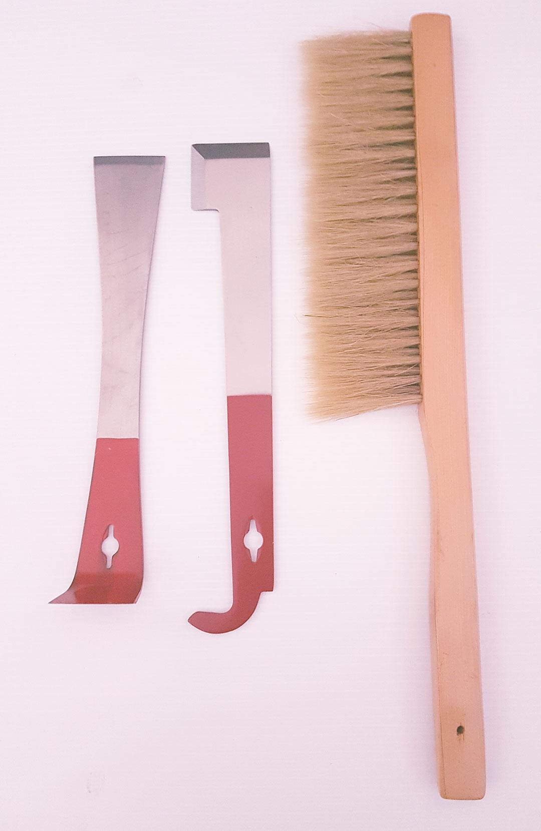 hive-tools